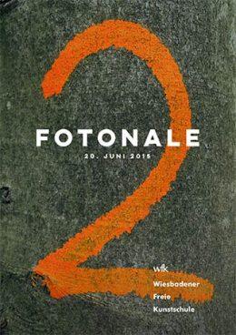 Fotonale2