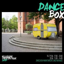 HessischeTheatertage_Dancebox
