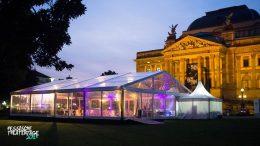 HessischeTheatertage_Festivalzelt