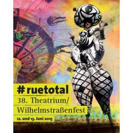 Theatrium_Wilhelmstraßenfest