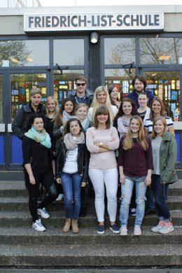 csd_friedrichlistschule