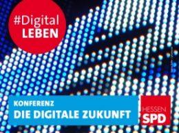 konferenzdigitalezukunft