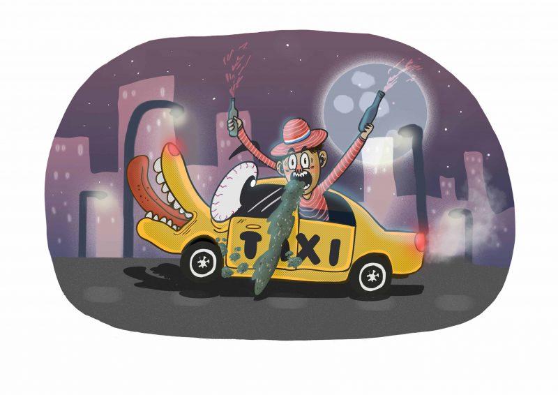 taxi_illu_web