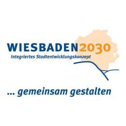 wisek2030