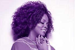 RMF_DianneReeves
