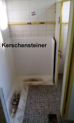 WiesbadenerGammelschulen