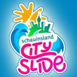 cityslide