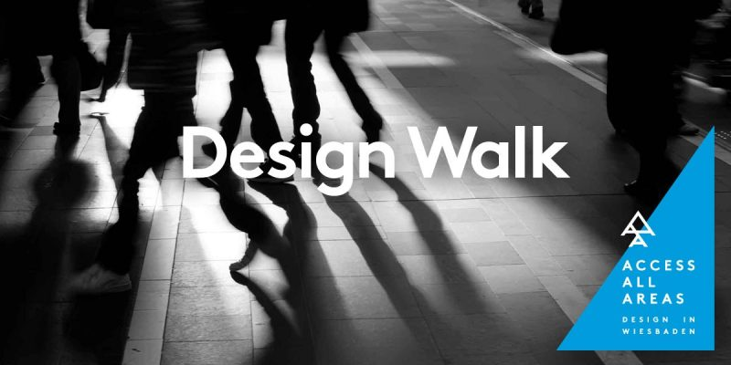 cropped-designwalkheader