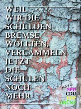 schulen_demo_wiesbaden
