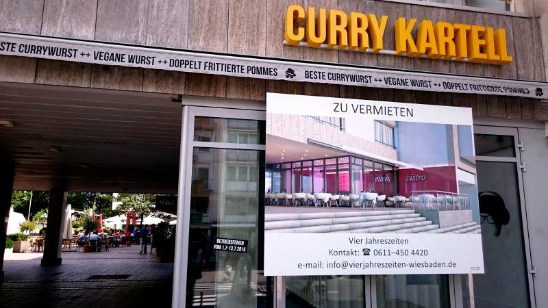CurryKartell_Wiesbaden