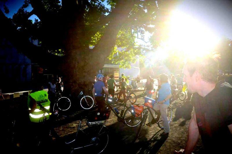 Fahrradkorso_Wiesbaden