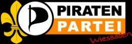 PiratenparteiWiesbaden