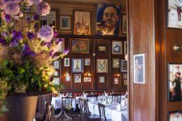 Restaurant_Kaefers_06