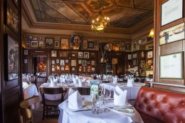 Restaurant_Kaefers_07