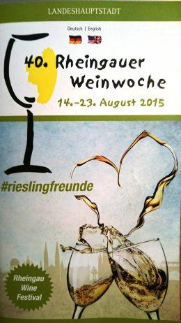 RheingauerWeinwoche_WeinfestWiesbaden