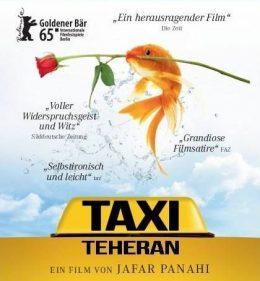 TaxiTeheran_CaligariWiesbaden