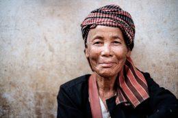 Cambodia-152-Web