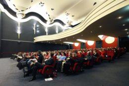 FilmbühneCaligari_Studenten