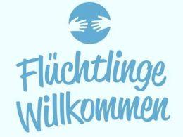 FlüchtlingeWillkommen_Wiesbaden_Nordenstadt