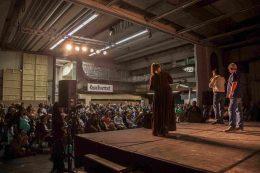 HSWtheaterfest2015_9 (1)