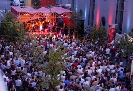 KalPerl_ESWE Jubiläumsfest_05092015