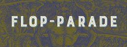 KalPerl_Flop-Parade_01102015