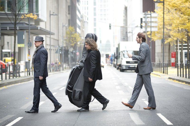 KalPerl_Georg Boeßner Trio_02092015