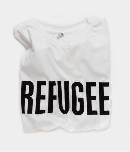 Refugee_Qompendium