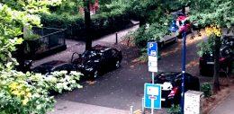 Verkehrs_ÄußeresWestend_Wiesbaden