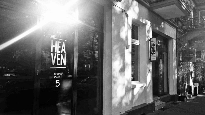 Heaven1 (2)