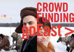 NL_Crowdfunding