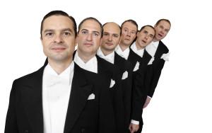 Tailed-Comedians1-druckbar-300x188