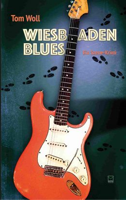 Wiesbaden_Blues