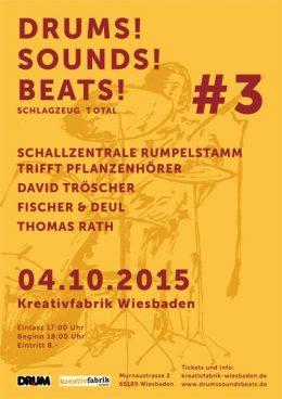 drumssoundsbeats
