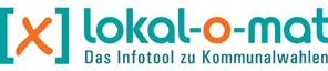 lokalomat_wiesbaden