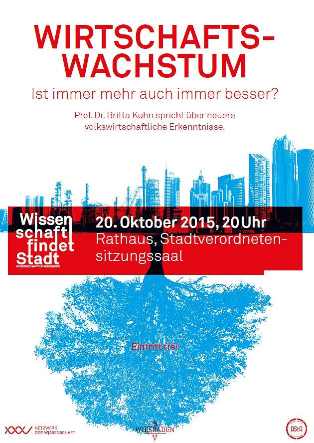 Veranstaltungen Wiesbaden Heute Abend