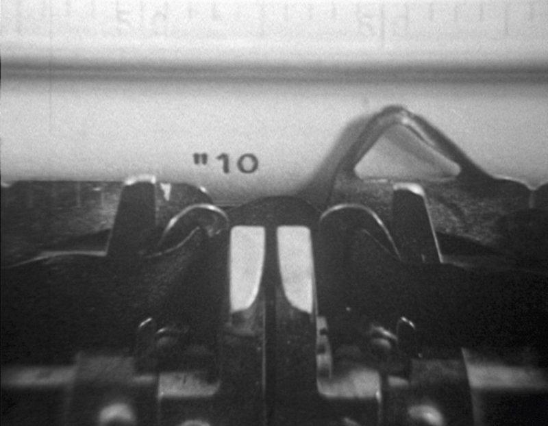 10-ein-filmpoem_2-c-telemach-wiesinger