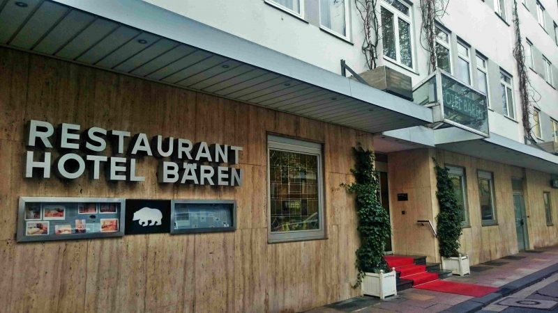 HotelBären_Wiesbaden