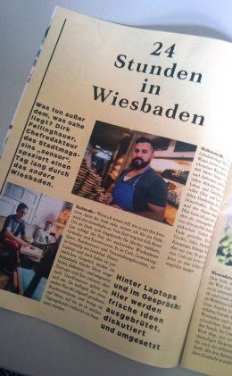 Wiesbaden_Magazin_24StundenWiesbaden
