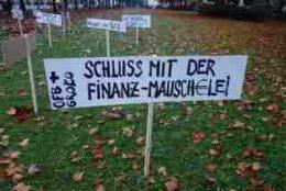 Wilhelmstraße_OFB_Mauschelei