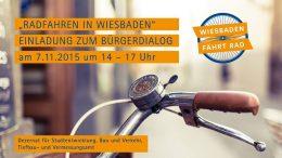 bürgerdialog_radverkehr_Wiesbaden