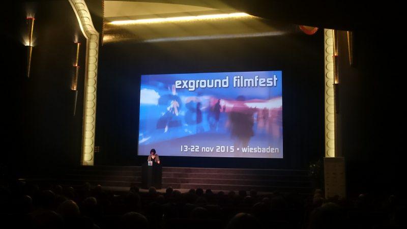 exground_wiesbaden
