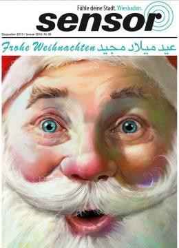 sensor_cover_Dezember2015_Illustration_dainz
