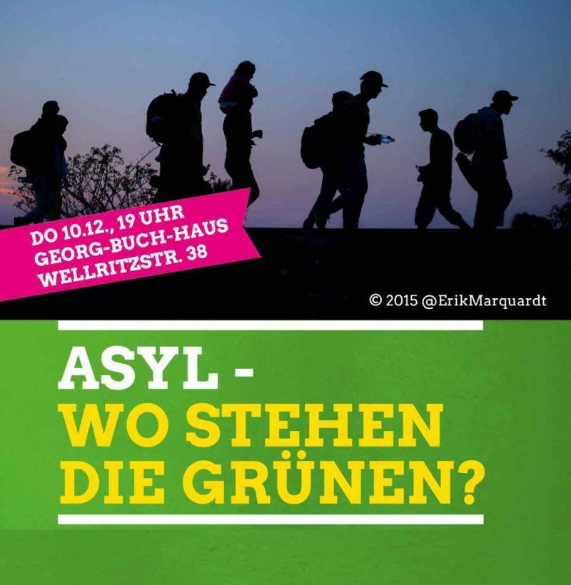 ASYL---Wo-stehen-die-GRUENEN-1