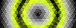 Dreigroschenopa.PNG-b5e9d5ea
