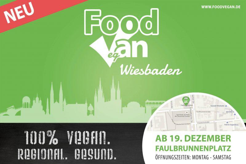 FoodVegan_Wiesbaden_Faulbrunnenplatz