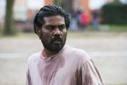 KalPerl_FilmdesMonats_Dheepan_1 (1)