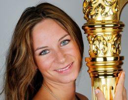 Jasmin-Isabel Kühne
