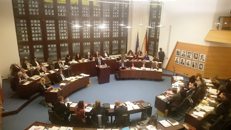 Stadtverordnetenversammlung_Wiesbaden_17122015