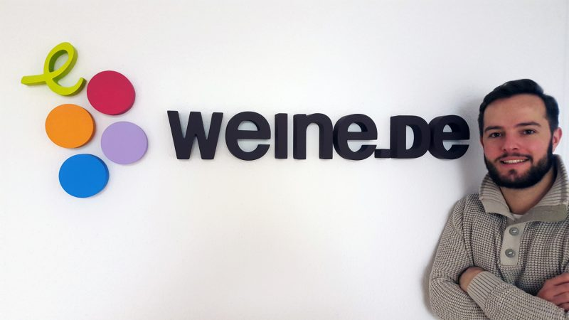 Weine_de_Wiesbaden_FriedhelmRosenow